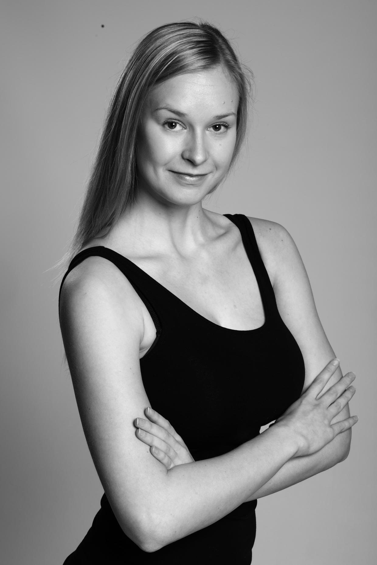 Anne Kukkohovi Pituus